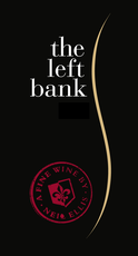 "Neil Ellis ""Left Bank"" Cabernet Sauvignon"