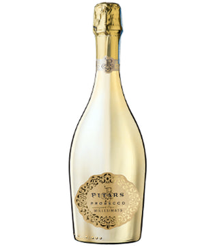 Pitars Prosecco Gold NV