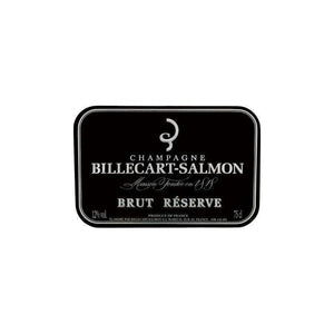 Billecart-Salmon Brut NV