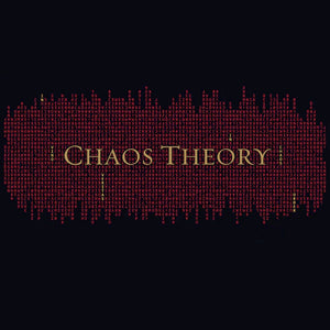 Brown Estate Chaos Theory (2017)