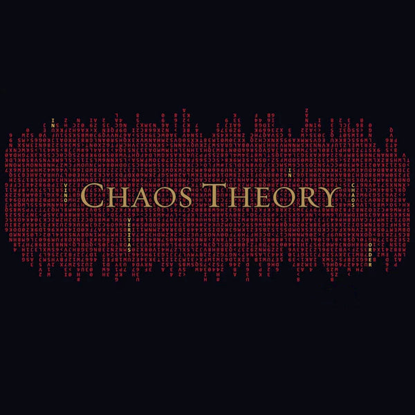 Brown Estate Chaos Theory