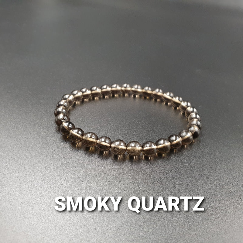 6mm STACKABLES 02