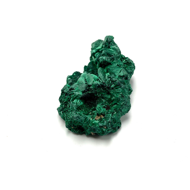 Malachite Raw 01