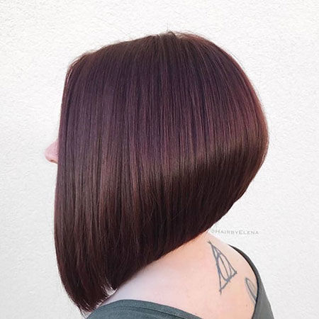 Gorgeous Bob Hair Human Hair Lace Wigs