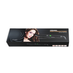 Amazing Volcanic Mineral Anion Styling Iron