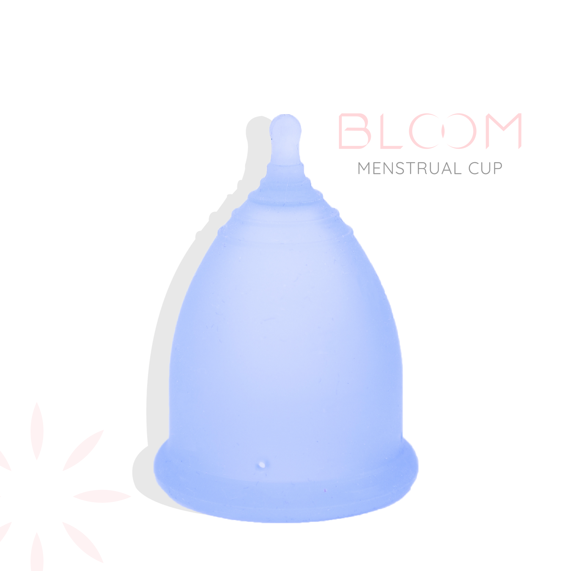 BLOOM Cup Short