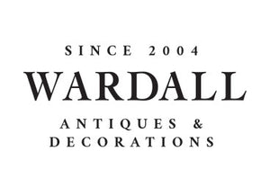 Wardall Antiques & Decorations