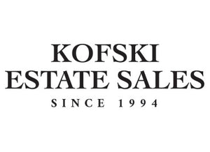 Kofski Estate Sales