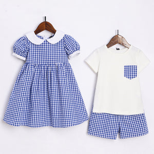 cd1b7c7c52ad Matching Outfits | Cute Matching family Outfits on Sale – Tagged ...
