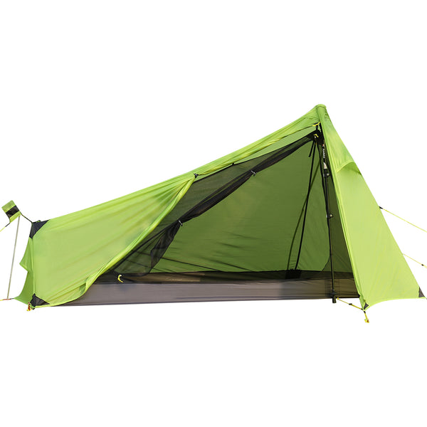 1 Person Utralight Camping Tent