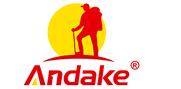 Andake Outdoor Store
