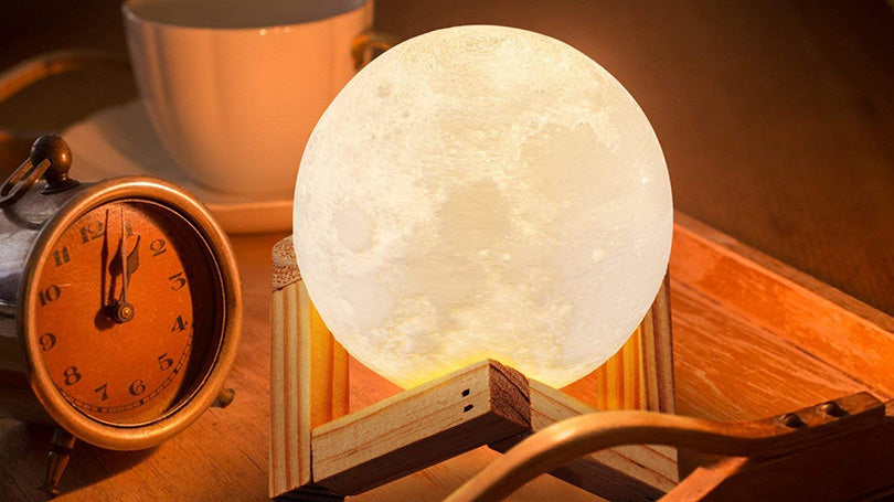 LOFTEK-3D-printing-moon-lamp