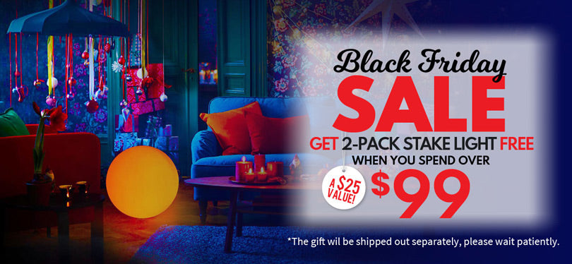 LOFTEK-Black-Friday-Sale-Get-one-stake-light-free