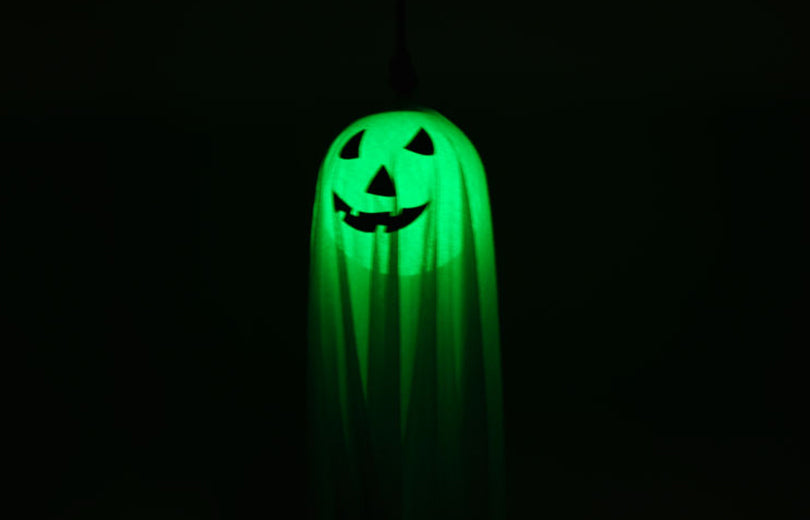 LOFTEK-Halloween-glowing-ghost-DIY-6