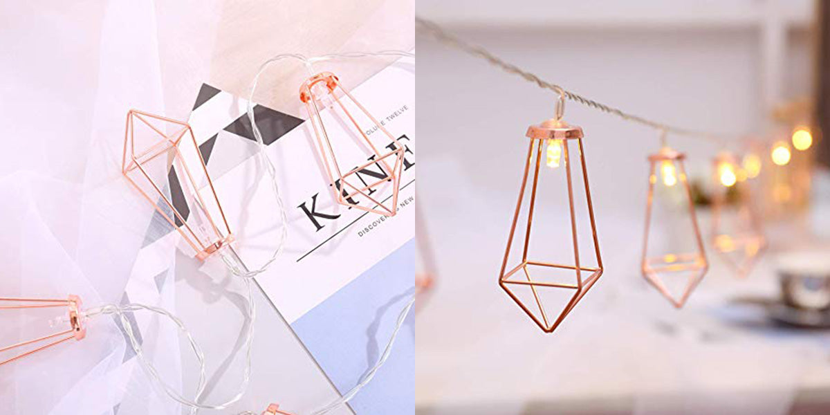 LOFTEK-LED-Diamond-Shape-String-Light