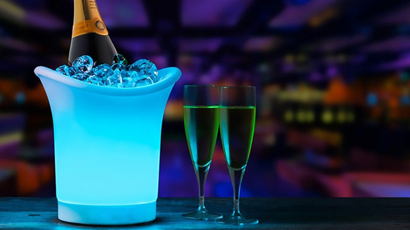 LOFTEK-LED-Ice-Cooler-Champagne-Bucket