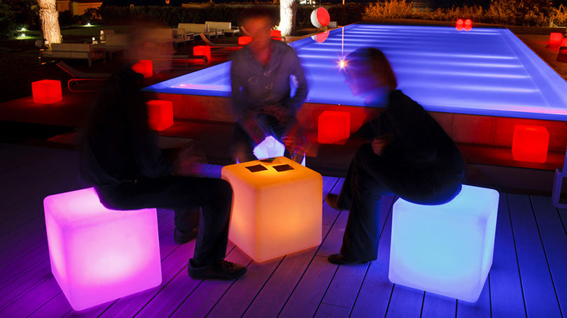 LOFTEK-LED-decor-light-party