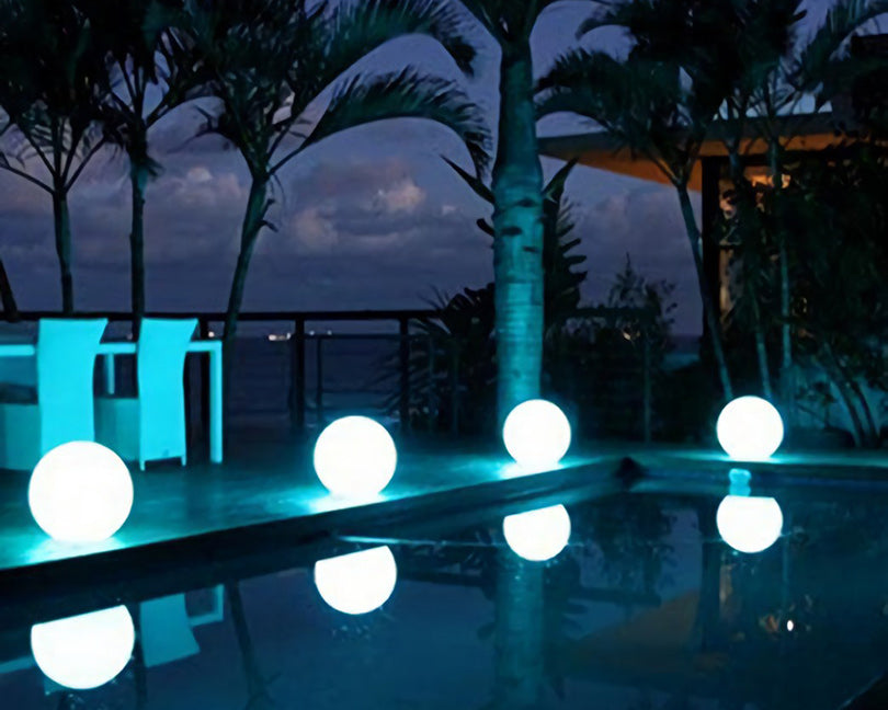 LOFTEK-ball-lights-for-pool-party-decor