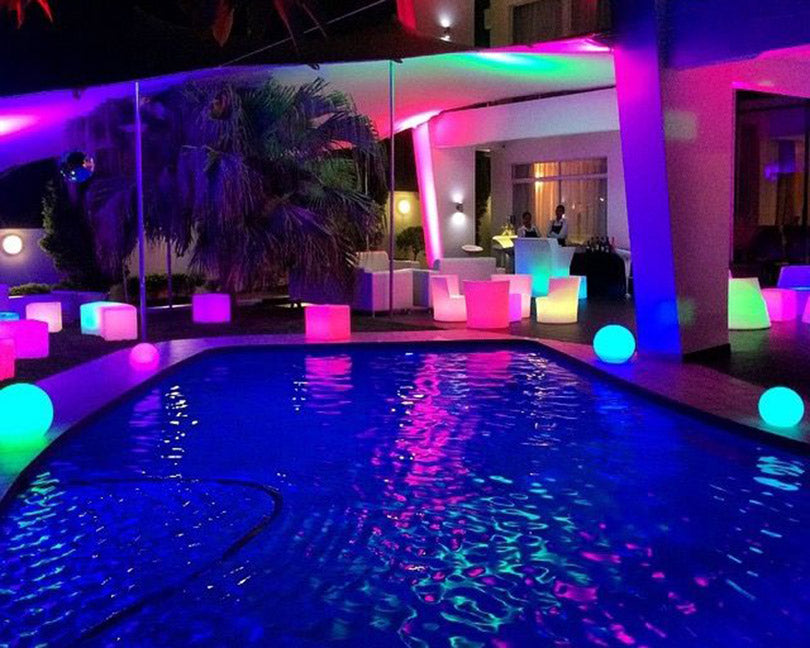 LOFTEK-ball-lights-for-pool-party-decor1