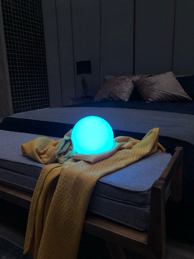 LOFTEK-bedroom-8-inch-ball-light-decor
