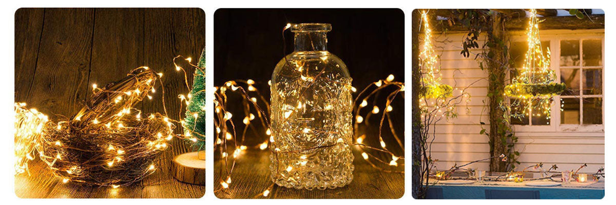 LOFTEK-fairy-light-for-Christmas-decor