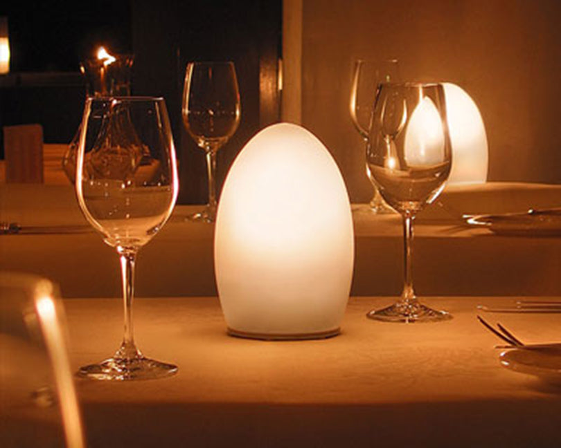 LOFTEK-shape-lights-for-table-decor