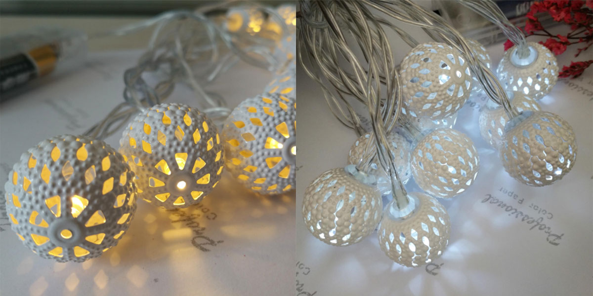 LOFTEK-Morocco-ball-string-light