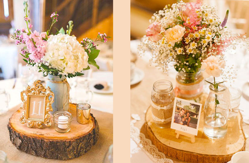 eye-cathing centerpiece ideas for party wedding gala event