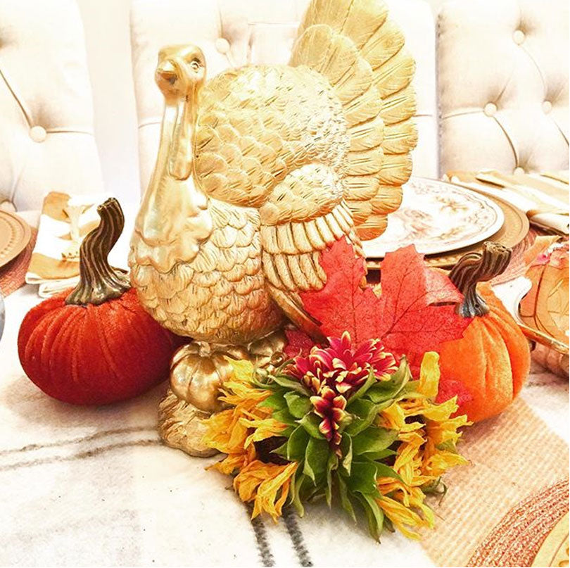 Thanksgiving-table-decor-idea-1