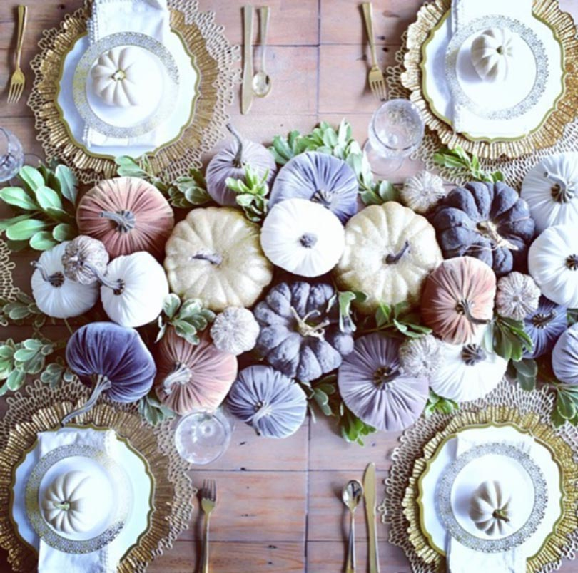 Thanksgiving-table-decor-idea-11