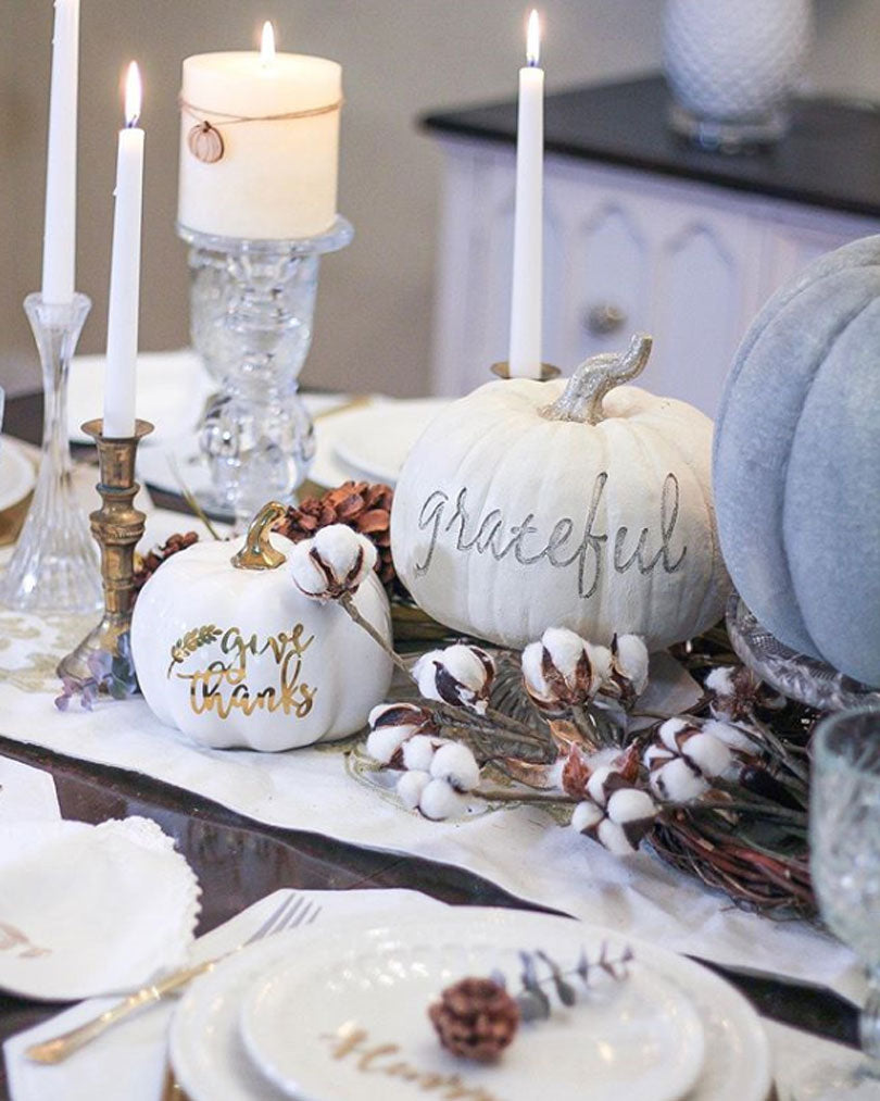 Thanksgiving-table-decor-idea-12