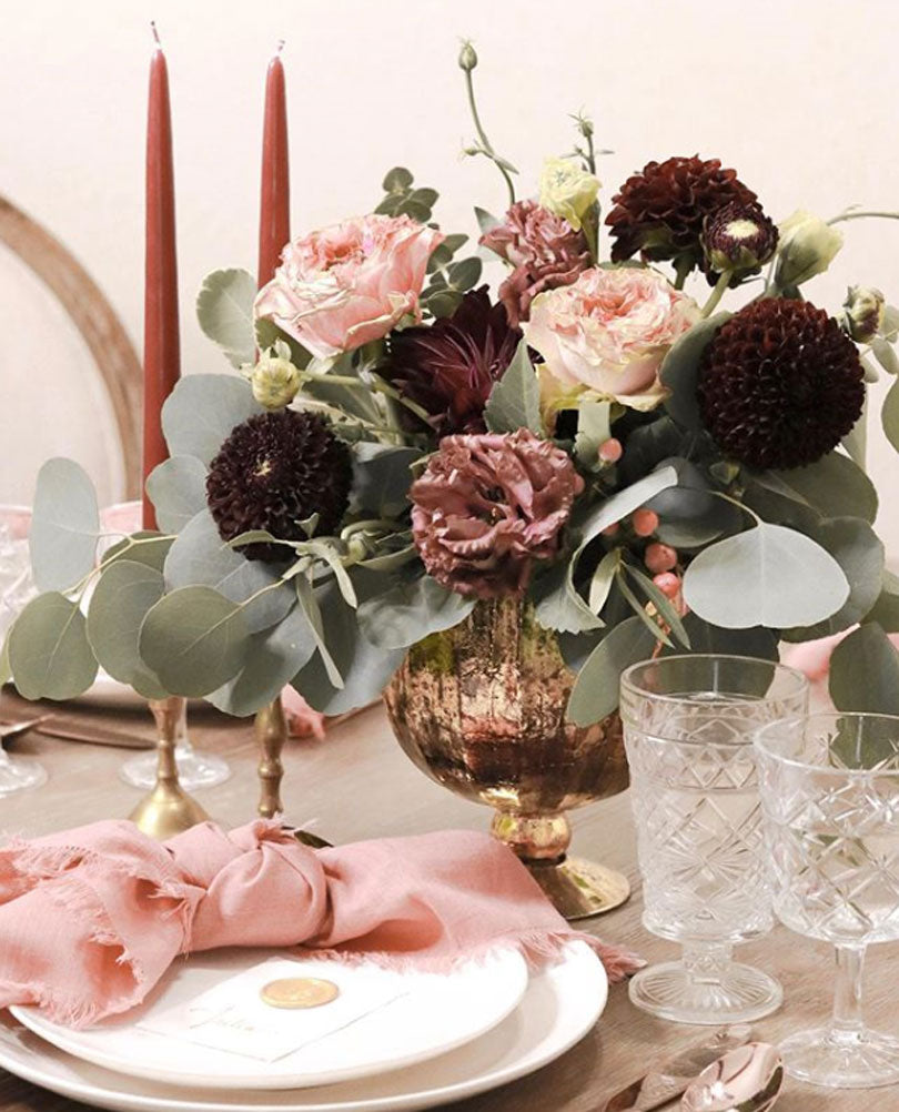 Thanksgiving-table-decor-idea-14