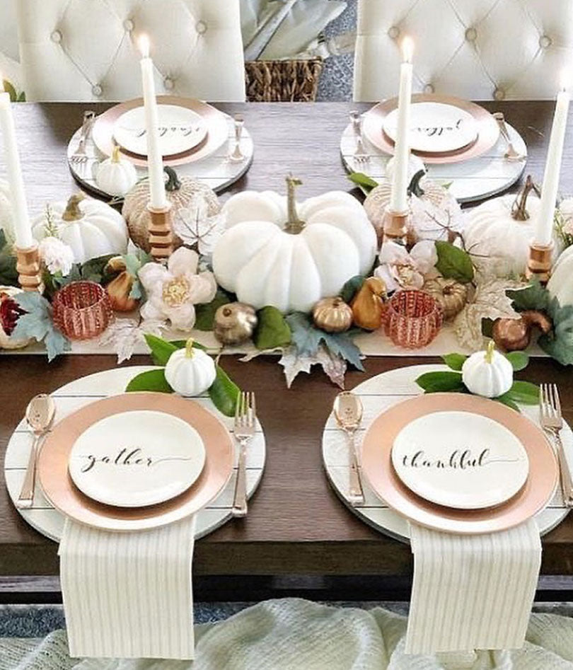 Thanksgiving-table-decor-idea-15