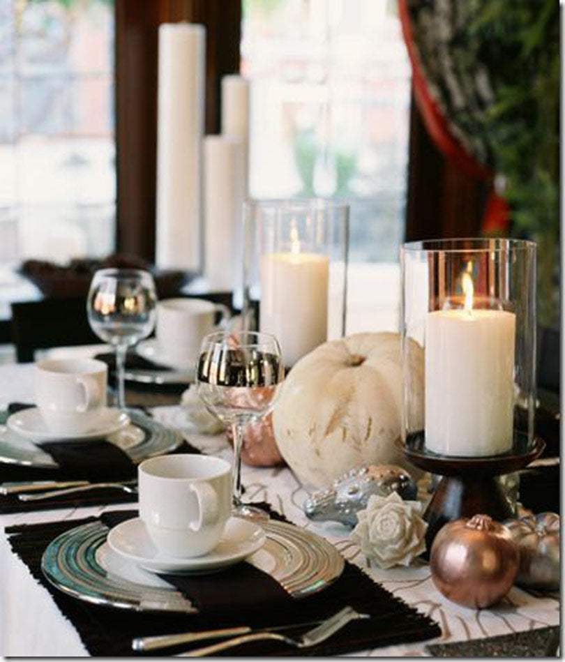 Thanksgiving-table-decor-idea-17