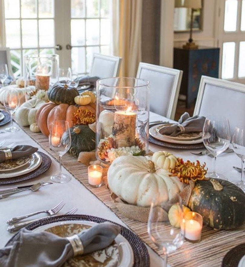 Thanksgiving-table-decor-idea-18