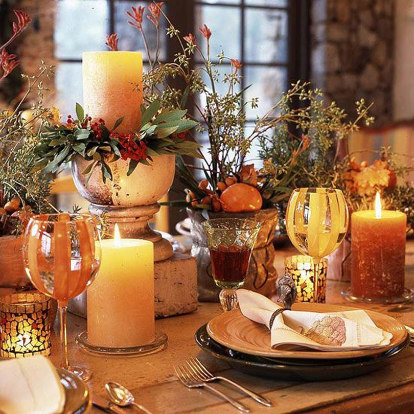Thanksgiving-table-decor-idea-2