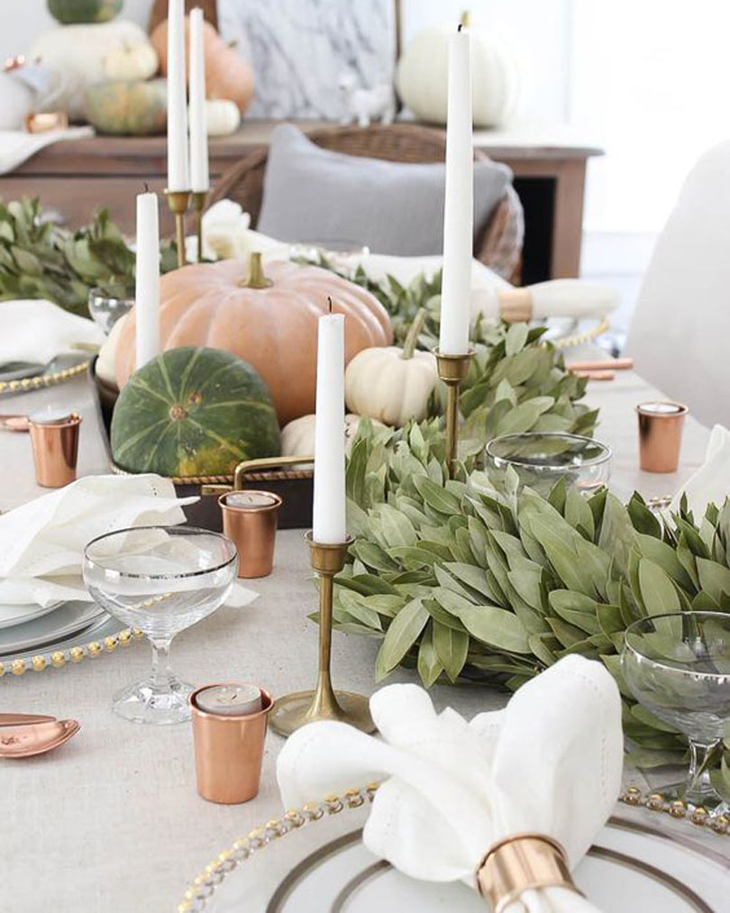 Thanksgiving-table-decor-idea-20