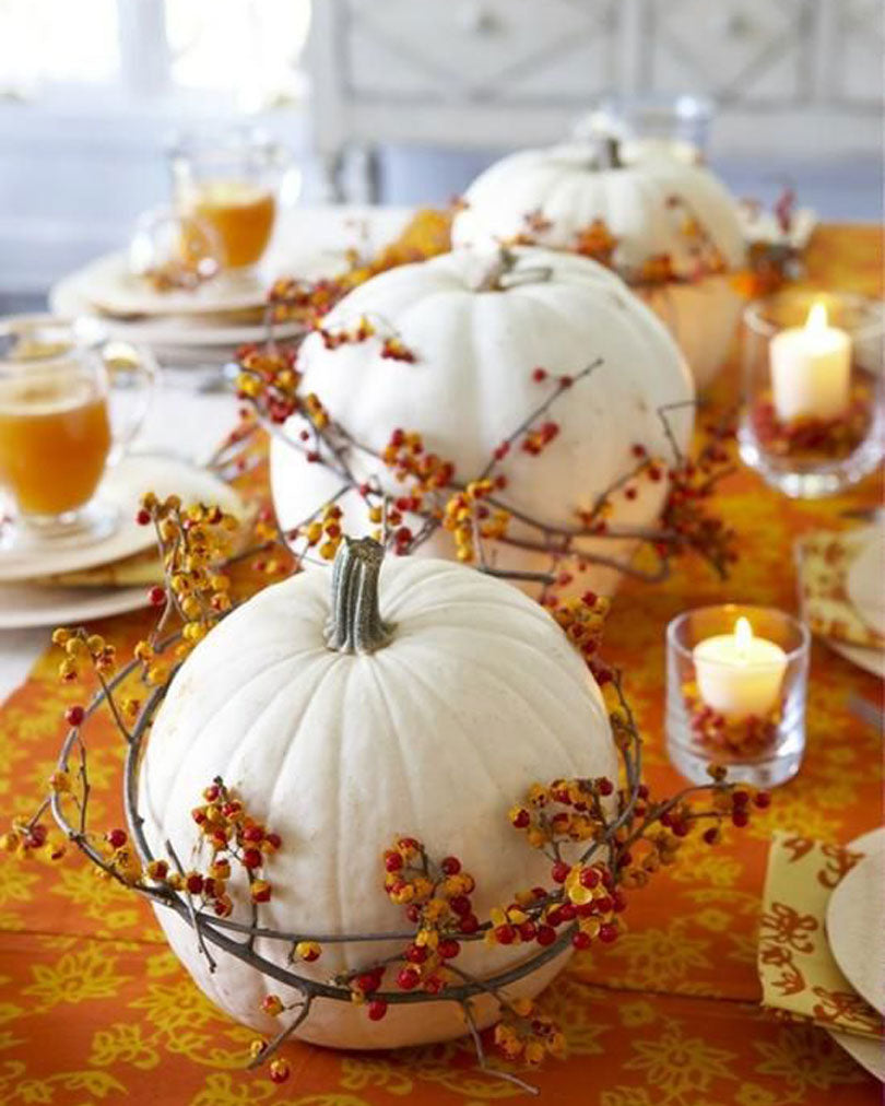 Thanksgiving-table-decor-idea-22