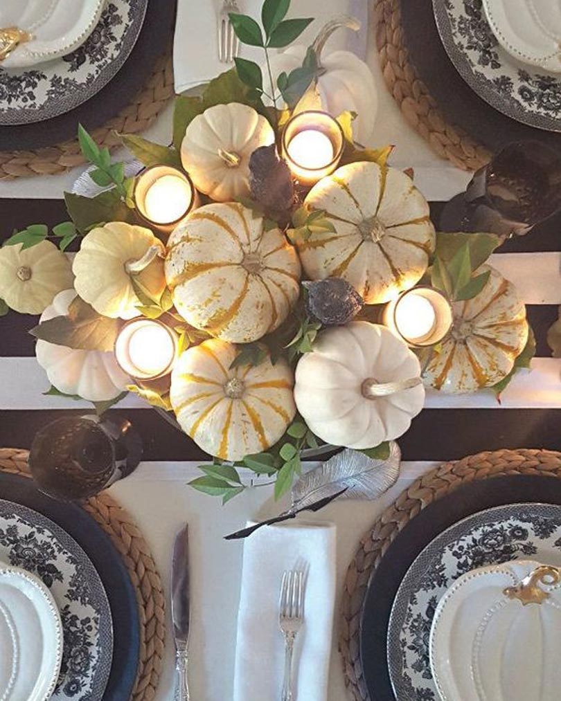 Thanksgiving-table-decor-idea-23