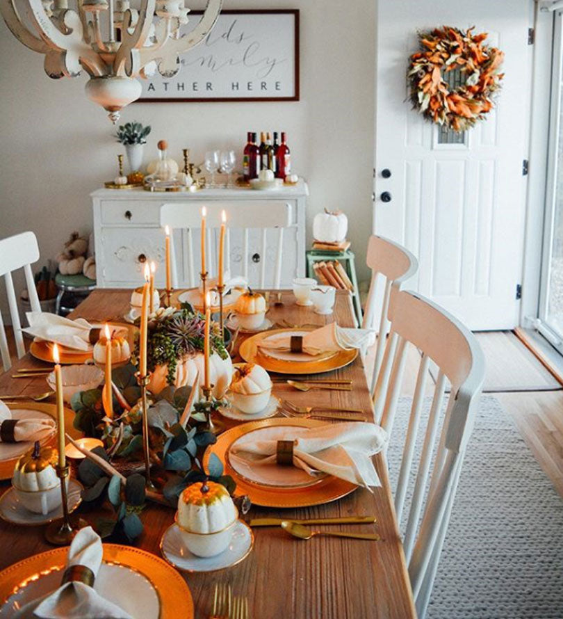 Thanksgiving-table-decor-idea-24