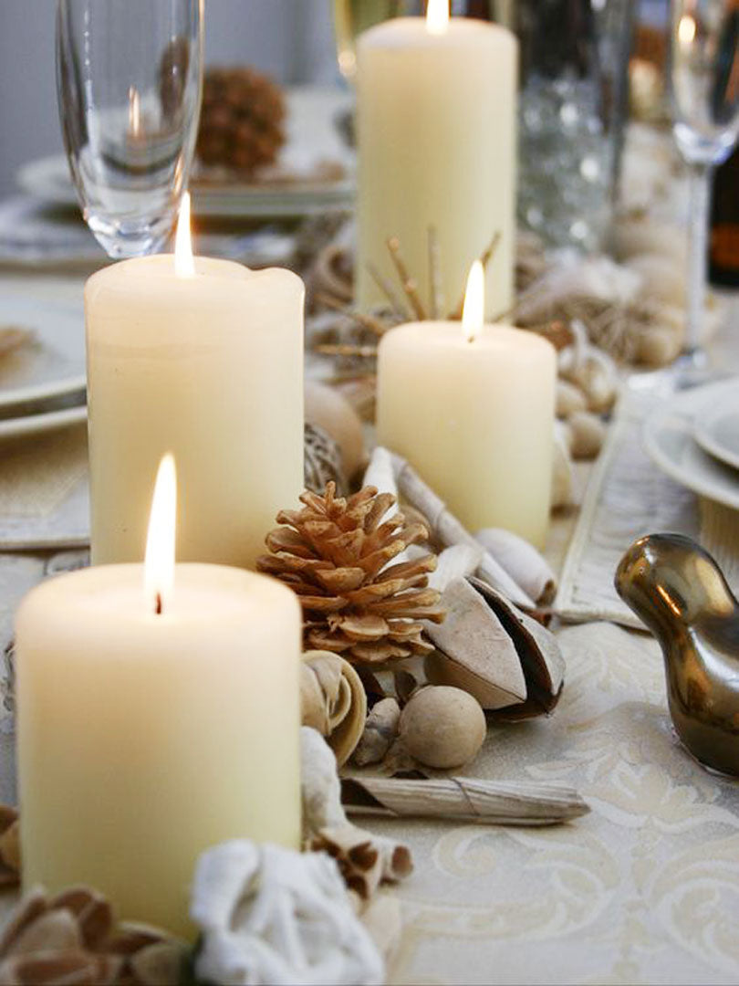 Thanksgiving-table-decor-idea-25