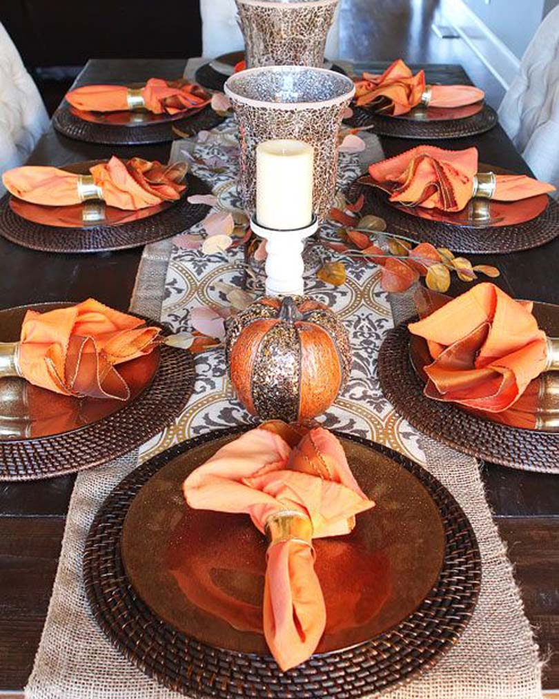 Thanksgiving-table-decor-idea-26