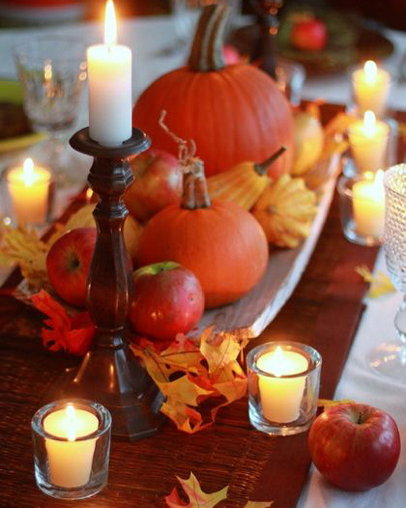 Thanksgiving-table-decor-idea-28