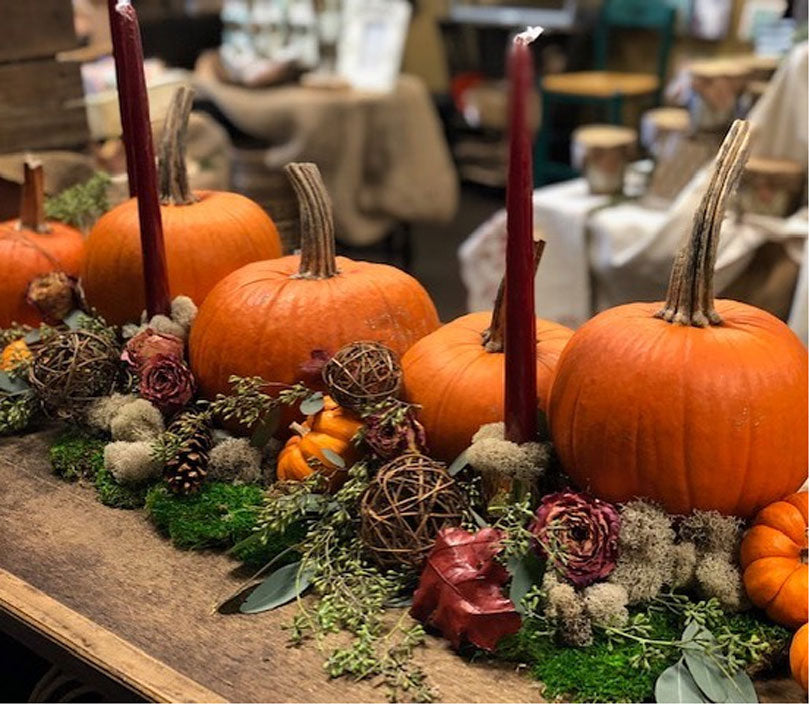 Thanksgiving-table-decor-idea-29