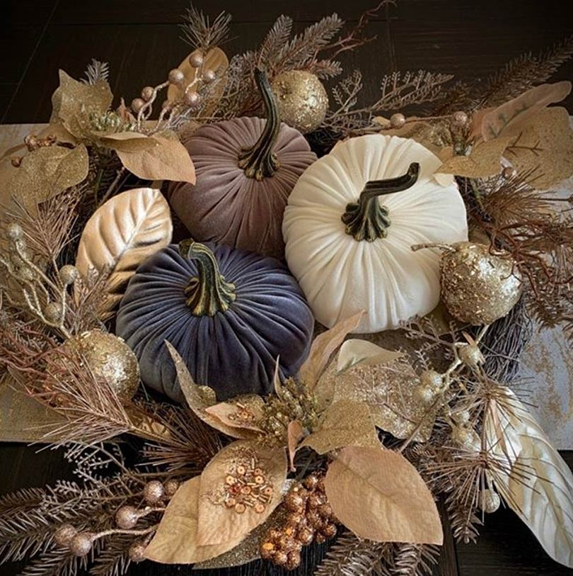 Thanksgiving-table-decor-idea-3