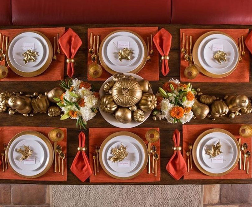 Thanksgiving-table-decor-idea-30