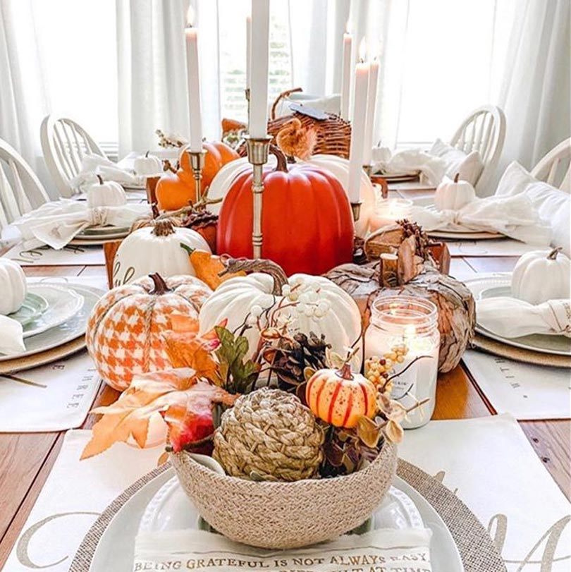 Thanksgiving-table-decor-idea-4