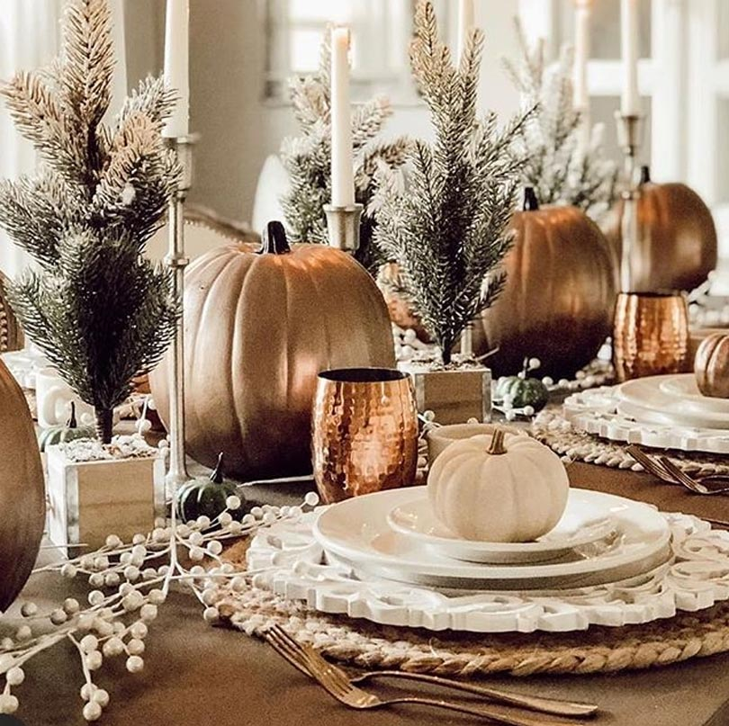 Thanksgiving-table-decor-idea-5