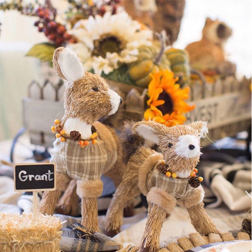 Thanksgiving-table-decor-idea-6
