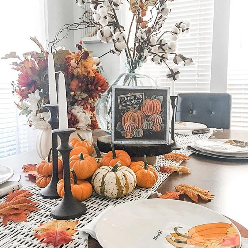 Thanksgiving-table-decor-idea-7